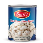 Santo Lima Bönor 2,5kg