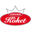 Crown köket