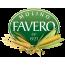 Favero