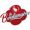 La Boulangere