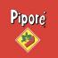Pipore