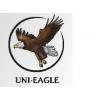 Uni-Eagle