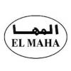 El Maha