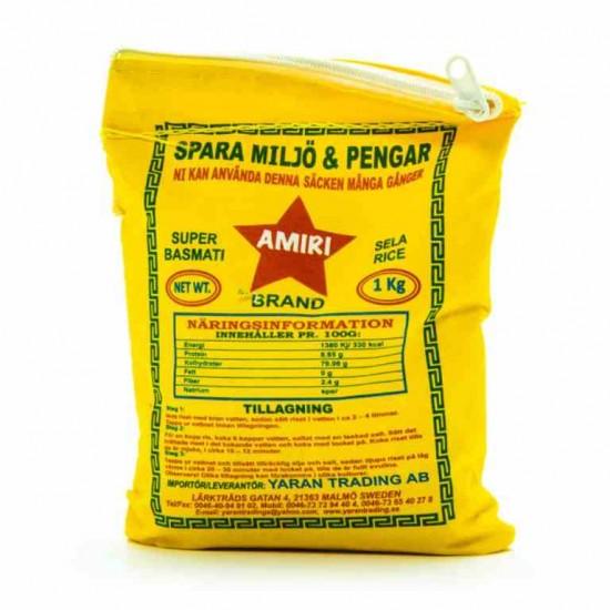 Amiri Ris 1kg