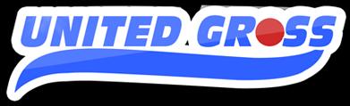 Unitedgross